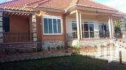 New House For Sale In Munyonyo Near Speak Resort Hotel | Houses & Apartments For Rent for sale in Central Region, Kampala