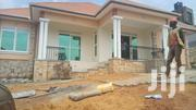 Kitende New House For Sale In Kitende On Entebbe Road | Houses & Apartments For Sale for sale in Central Region, Kampala