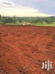 50by100ft For Sale In Namugongo Bukerere Town After Sonde | Land & Plots For Sale for sale in Central Region, Kampala