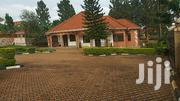 5 House's for Sale in Seguku Town Center on Entebbe Road | Houses & Apartments For Sale for sale in Central Region, Kampala