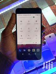 Huawei Honor 4X 64 GB Silver | Mobile Phones for sale in Central Region, Kampala