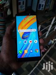 Authentic Tecno Spark 2 | Mobile Phones for sale in Central Region, Kampala