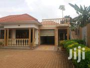 On Sale In Seeta::4bedrooms,4bathrooms,On 15decimals | Houses & Apartments For Sale for sale in Central Region, Kampala