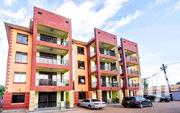 For Rent In Namugongo-mbalwa:3bedrooms,2bathrooms | Houses & Apartments For Rent for sale in Central Region, Kampala