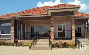 Muyenga 4bedroom Stand Alone House for Rent at Only 600 Usdollers