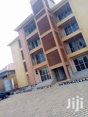 Two Room Apartment In Najjera Kira For Rent | Houses & Apartments For Rent for sale in Central Region, Kampala