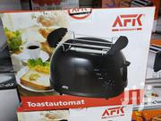Bread Toaster | Kitchen Appliances for sale in Central Region, Kampala