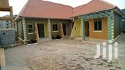 Ready for Rent | Houses & Apartments For Rent for sale in Central Region, Wakiso