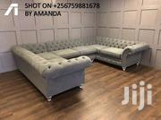 Sofa Solo | Furniture for sale in Central Region, Kampala
