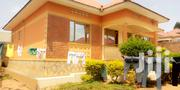 House For Sale In Namagoma Town | Houses & Apartments For Sale for sale in Central Region, Kampala