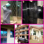 House Glass Fitters And Sellers | Other Services for sale in Central Region, Kampala