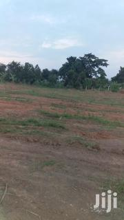Plots Of Land For Sale In Buloba 50*100ft With Land Tittles Ready | Land & Plots For Sale for sale in Central Region, Wakiso