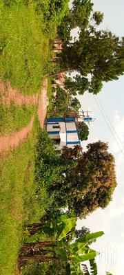 10 Plots on Sale Located at Matugga Kiryagonga Just 2 Kilometer Frm Rd | Land & Plots For Sale for sale in Central Region, Wakiso