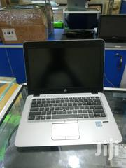 Laptop HP 240 8GB Intel Core i5 HDD 500GB | Laptops & Computers for sale in Central Region, Kampala