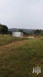 Plots Of Land For Sale In Buloba 50*100 Ft With Ready Land Tittles. | Land & Plots For Sale for sale in Central Region, Wakiso
