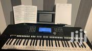 Yamaha PSR-S975 | Musical Instruments & Gear for sale in Nothern Region, Lira