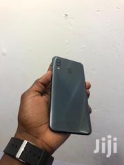 Samsung Galaxy A30 64 GB Black   Mobile Phones for sale in Central Region, Kampala