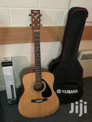 Yamaha F310 Acoustic Guitar PRO in Box | Musical Instruments & Gear for sale in Nothern Region, Lira