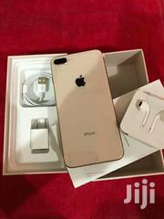 New Apple iPhone 8 Plus 128 GB Gold | Mobile Phones for sale in Nothern Region, Kotido