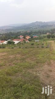 Cheap Plots Of Land For Sale In Buloba On Mityana Road. | Land & Plots for Rent for sale in Central Region, Wakiso