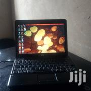 Laptop HP ProBook 4520S 2GB Intel Core 2 Duo HDD 60GB | Laptops & Computers for sale in Central Region, Kampala