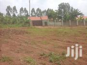Plots for Sale in Kitende Katovu Entebbe Road | Land & Plots For Sale for sale in Central Region, Kampala
