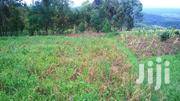 1.5 Acres Of Land Near The Park For Sale In Fort Portal At 25M | Land & Plots For Sale for sale in Western Region, Kisoro