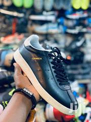 Black Sneakers   Shoes for sale in Central Region, Kampala
