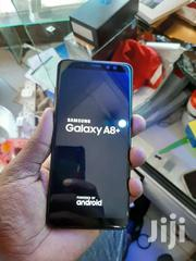 Samsung A8+ 2018 | Mobile Phones for sale in Central Region, Kampala