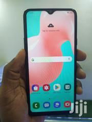 Samsung Galaxy A20s 32 GB Black   Mobile Phones for sale in Central Region, Kampala