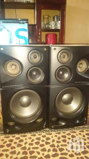 Wasswa Rogers   Audio & Music Equipment for sale in Central Region, Kampala