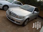 Mercedes-Benz 280E 2008 Silver | Cars for sale in Central Region, Kampala