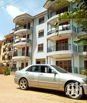 Ntinda Three Bedroom Flat For Rent   Houses & Apartments For Rent for sale in Central Region, Kampala