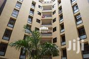 CONDOMINIUM FOR SALE IN KOLOLO | Houses & Apartments For Sale for sale in Central Region, Kampala