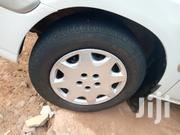 Toyota Raum 2000 White | Cars for sale in Central Region, Kalangala