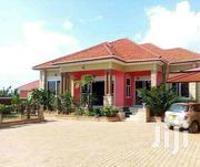 Naguru Four Bedroom House For Rent | Houses & Apartments For Rent for sale in Central Region, Kampala