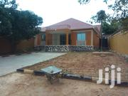 Namugongo Beautiful House on Sale   Houses & Apartments For Sale for sale in Central Region, Kampala