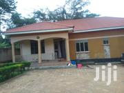 Kyaliwajara House With Big Compound for Sale | Houses & Apartments For Sale for sale in Central Region, Kampala