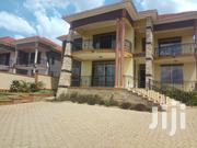 Spectacular House in Kira on Sale | Houses & Apartments For Sale for sale in Central Region, Kampala