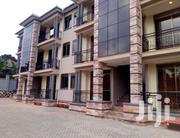 Two Room Apartment In Bukoto For Rent | Houses & Apartments For Rent for sale in Central Region, Kampala
