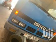 Isuzu Truck 1992 Blue | Trucks & Trailers for sale in Central Region, Kampala