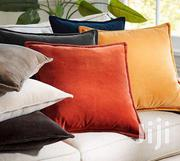 Modern Pillows | Home Accessories for sale in Central Region, Kampala