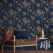 Modern Wallpapers | Home Accessories for sale in Central Region, Kampala