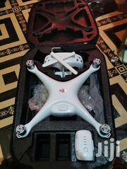 Drone Phantom 4 Pro | Photo & Video Cameras for sale in Central Region, Kampala