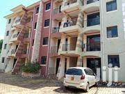 Kira Self Contained Double Room Apartment for Rent | Houses & Apartments For Rent for sale in Central Region, Kampala