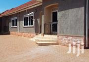 Single Bedroom House In Ntinda For Rent | Houses & Apartments For Rent for sale in Central Region, Kampala