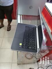 Laptop Dell XPS 14 (L421X) 4GB Intel Core i7 HDD 500GB | Laptops & Computers for sale in Central Region, Kampala