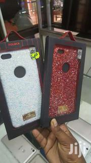 Phone  Covers | Clothing Accessories for sale in Central Region, Kampala