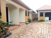Kireka Kamuli Road Double Room House for Rent at 300k | Houses & Apartments For Rent for sale in Central Region, Kampala