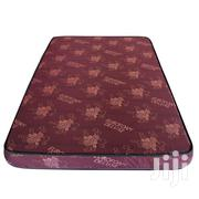 Eurofoam Deluxe Mattress of Any Size | Home Accessories for sale in Central Region, Kampala